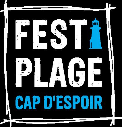 L'événement incontournable en Gaspésie!